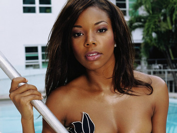 3gabrielleunion-o_display_image