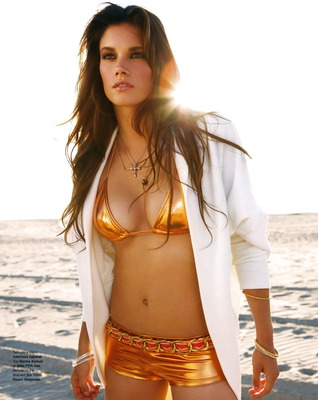 6missyperegrym-o_display_image