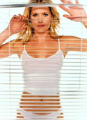 8kristyswanson-li_display_image