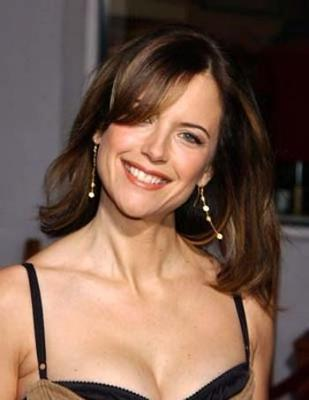 13kellypreston-maguirev_display_image