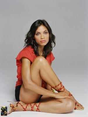 14rosariodawson-li_display_image