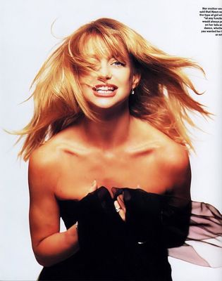 18goldiehawn-o_display_image