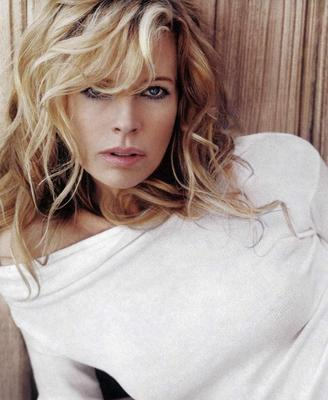 19kimbasinger-naturalv_display_image