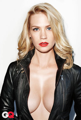 24januaryjones-o_display_image