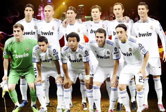 Real-madrid-squadoriginal_crop_650x440