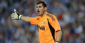 Ikercasillas_display_image