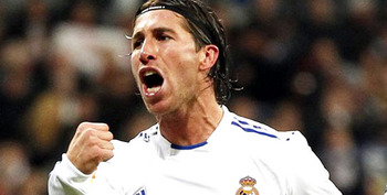 Ramos-real_display_image