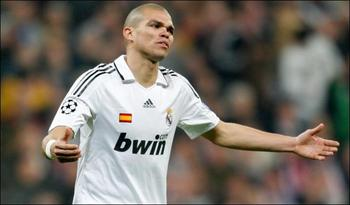 Pepe-real-madrid_display_image