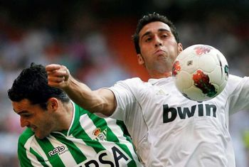 Alvaroarbeloa_display_image