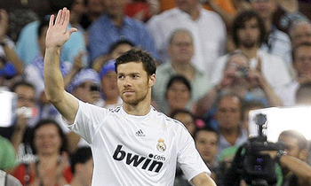 Xabialonso_display_image