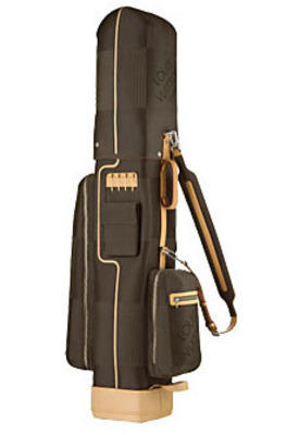 Louis-vuitton-golf-bag_display_image