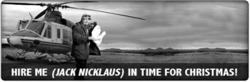 Jack-nicklaus-banner_display_image