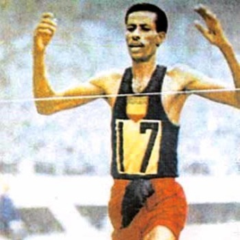 Abebe-bikila_display_image
