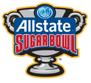 Sugar_bowl_logo_display_image