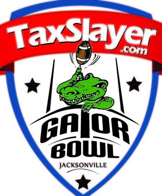 Tscom_gator_bowl_jacksonville_display_image