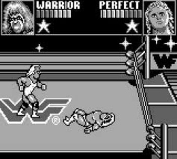 Wwfsuperstarsgameboy_display_image