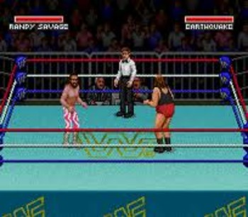 Wwfsuperwrestlemania_display_image