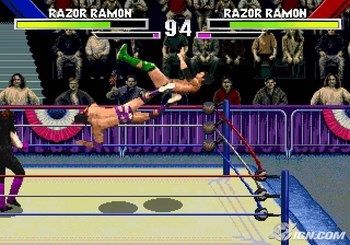Wwfwrestlemaniathearcadegame_display_image