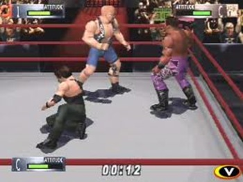 Wwfwrestlemania2000_display_image