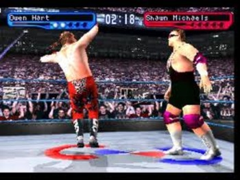 Wwfsmackdown2knowyourrole_display_image