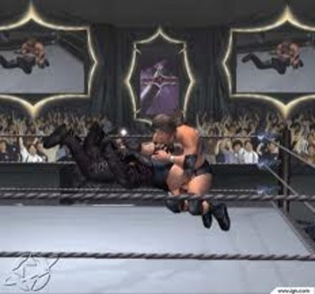 Wwfwrestlemaniax8_display_image