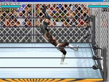 Wweroadtowrestlemaniax8_display_image