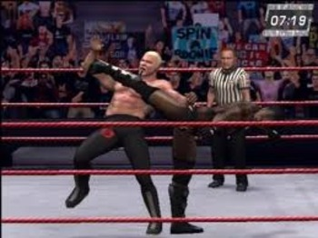 Wweraw2_display_image