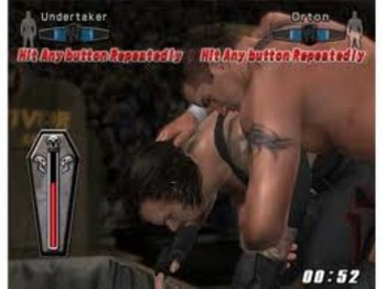 Smackdownvsraw_display_image