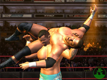 Wwewrestlemania21_display_image