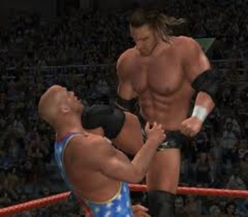 Smackdownvsraw06_display_image
