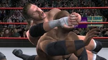 Smackdownvsraw08_display_image