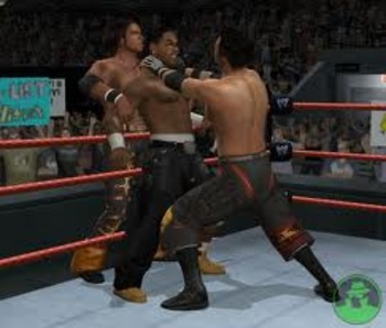 Smackdownvsraw09_display_image