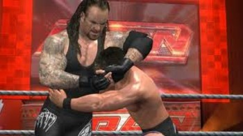 Smackdownvsraw11_display_image