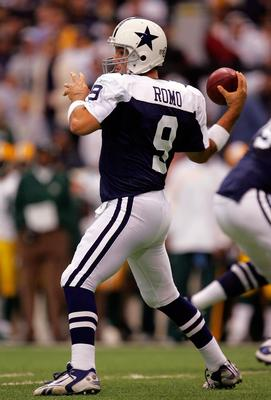 Tony-romo_display_image