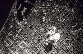 Barcelona_bombing_display_image