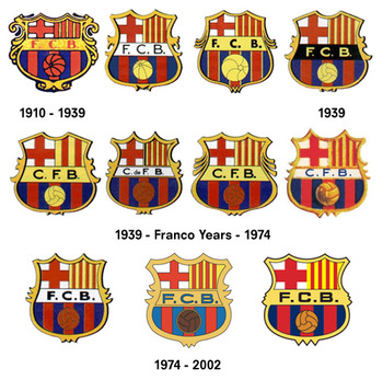 Fcbarcelona_logos_display_image