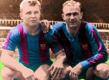 N_f_c_barcelona_ladislao_kubala-2295713_display_image