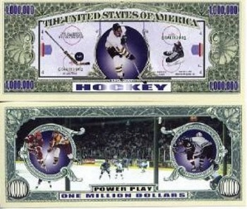 Hockey-money_display_image