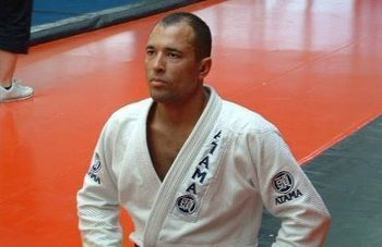 Roycegracie_display_image