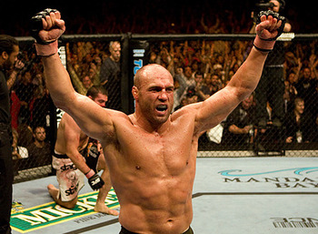 Randycouture2_display_image