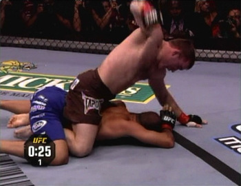 Ufc60gnp_display_image