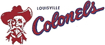 Louisvillecolonels62_display_image