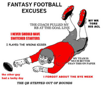 Fantasy-football_display_image