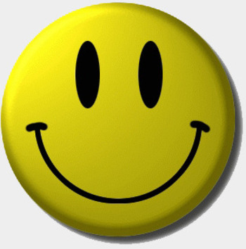 Smiley-face_display_image