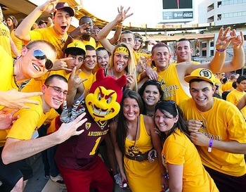 Asu_fans-sparky_display_image