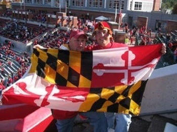 Medium_marylandfans1_display_image