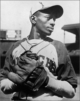 Satchel_paige_display_image