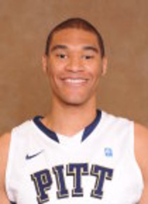 Malcolm Gilbert was considered by one recruiting site as the #34 player in the nation in the Class of 2011.