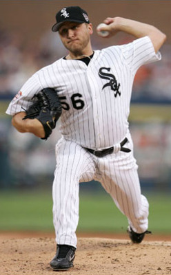 Buehrle_display_image