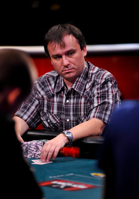 Martin_staszko_wsop_november_nine_display_image